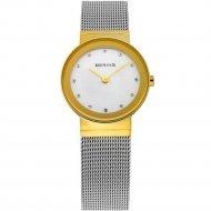 Часы наручные «Bering» 10126-001
