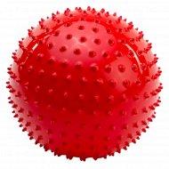 Мяч гимнастический «Libera» массажный