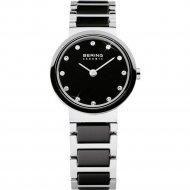 Часы наручные «Bering» 10725-742