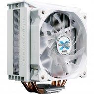 Кулер для процессора «Zalman» CNPS10X Optima II White.