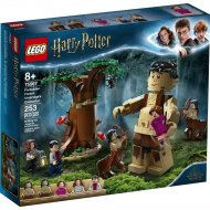 Конструктор «LEGO» Harry Potter, Грохх и Долорес Амбридж