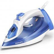 Утюг «Philips» GC2990/20.
