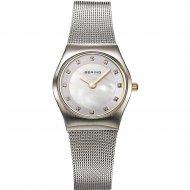 Часы наручные «Bering» 11927-004