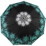 Зонт женский «Gimpel» 180101, черный