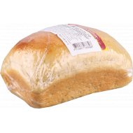 Хлеб белковый «Славяночка» диабетический 220 г.