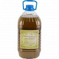 Жидкое мыло с экстрактами лекарственных растений, 3 кг.