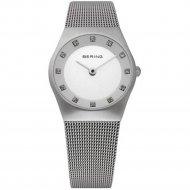 Часы наручные «Bering» 11927-000