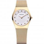 Часы наручные «Bering» 11927-366