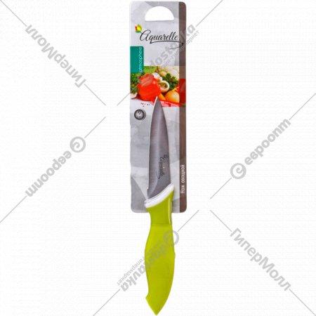 Нож «Aquarelle» овощной, 9 см.