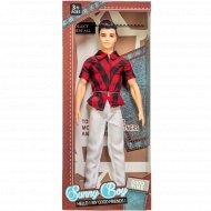 Кукла «Кен» LY315.