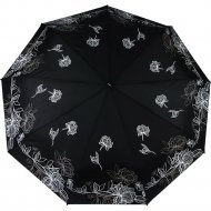 Зонт женский «Gimpel» 180301, черный