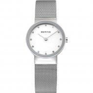 Часы наручные «Bering» 10122-000