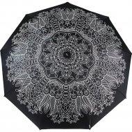 Зонт женский «Gimpel» 1800401, черный