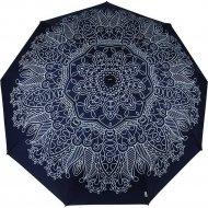 Зонт женский «Gimpel» 180408, темно-синий