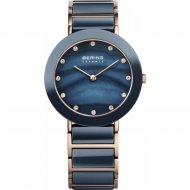 Часы наручные «Bering» 11435-767