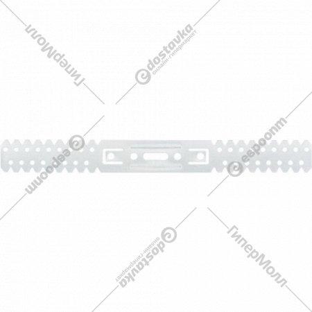 Подвес прямой 0,8мм, 300x30мм для профиля РР 60х27мм.
