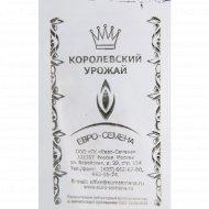 Кабачок «Грибовские 37» 12 шт.