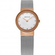 Часы наручные «Bering» 10126-066