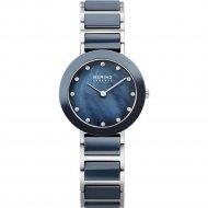 Часы наручные «Bering» 11429-787