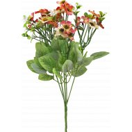 Букет искусственных цветов «Маргаритки».