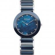 Часы наручные «Bering» 11435-787