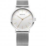 Часы наручные «Bering» 13436-001