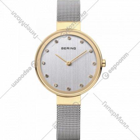 Часы наручные «Bering» 12034-010