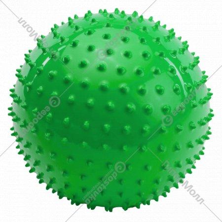 Мяч гимнастический «Libera» массажный.