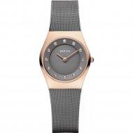 Часы наручные «Bering» 11927-369
