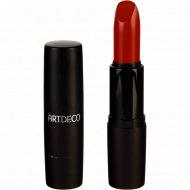 Помада для губ «Artdeco» Perfect mat lipstick, тон 125, 4 г.