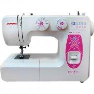Швейная машина «Janome» ESCAPE V-12.