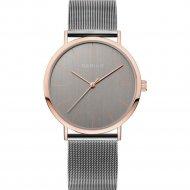 Часы наручные «Bering» 13436-369