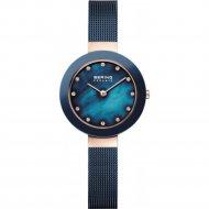 Часы наручные «Bering» 11429-367