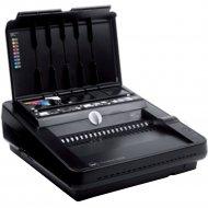 Переплетная машина «GBC» CombBind C450E, 4400422