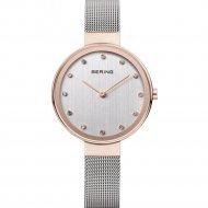Часы наручные «Bering» 12034-064