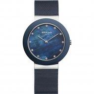 Часы наручные «Bering» 11435-387