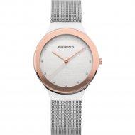 Часы наручные «Bering» 12934-060