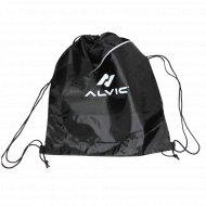 Рюкзак-мешок.