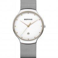 Часы наручные «Bering» 13338-001