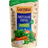Приправа универсальная «Gurmina» домашняя зелень, 200 г.