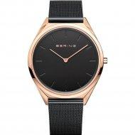 Часы наручные «Bering» 17039-166