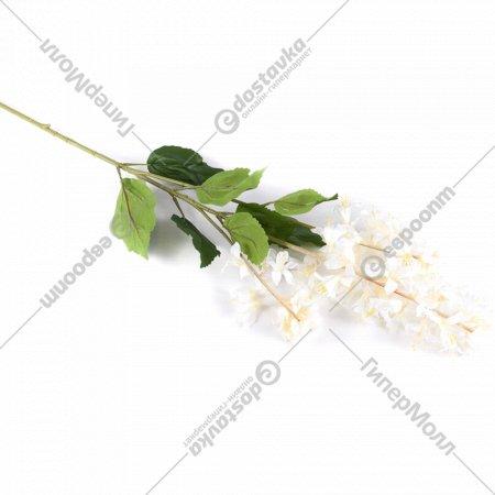 Цветок искусственный «Гортензия» 100 см.