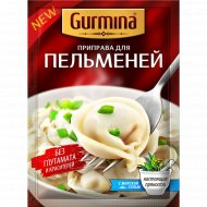 Приправа для пельменей«Gurmina» 40 г.