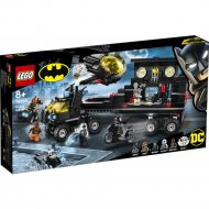 Конструктор «LEGO» Super Heroes Baan, Мобильная база Бэтмена