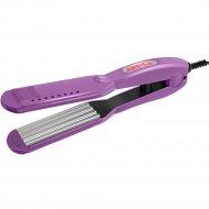 Щипцы для завивки волос «Aresa» HS-768.