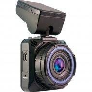 Видеорегистратор «Navitel» R600.