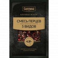 Смесь перцев 5 видов «Gurmina» 30 г.