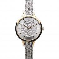 Часы наручные «Bering» 17831-010