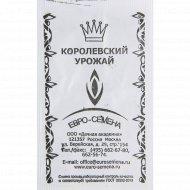 Капуста «Июньская» 0.5 г.