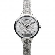 Часы наручные «Bering» 17831-000